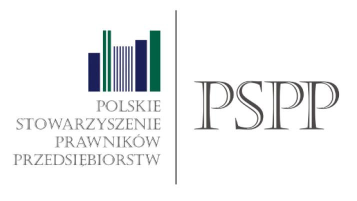 5-lecie istnienia Polskiego Stowarzyszenia Prawników Przedsiębiorstw