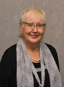 r.pr. Anna Zaleska