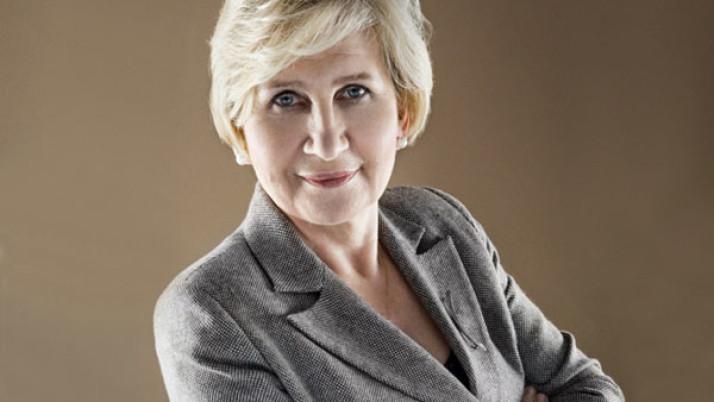 Maria Ślązak członkiem Rady Nadzorczej Fundacji Prawników Europejskich (ELF)