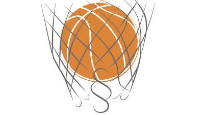 II Ogólnopolski Turniej Koszykówki o Puchar Dziekana OIRP w Katowicach