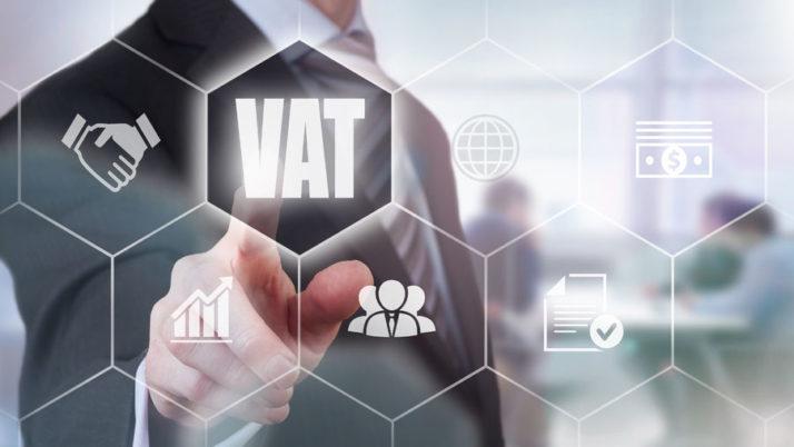 Pismo do Prezydenta RP w sprawie zmian w ustawie o podatku od towarów i usług