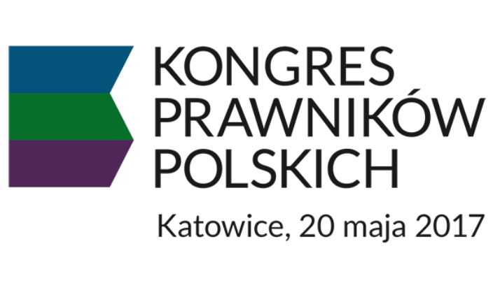 Zakończył się Kongres Prawników Polskich