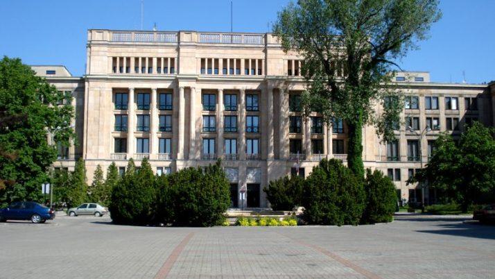 Opinia OBSiL KRRP dotycząca sytuacji radców prawnych zatrudnionych w Krajowej Administracji Skarbowej