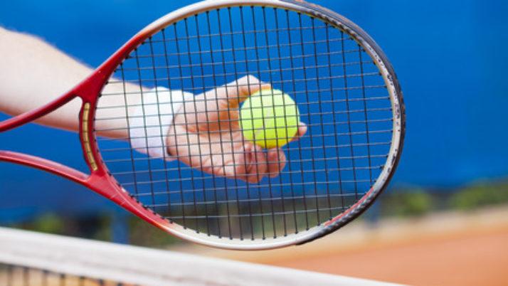 Trwają zapisy na XVI Ogólnopolskie Mistrzostwa Radców Prawnych i Aplikantów w tenisie