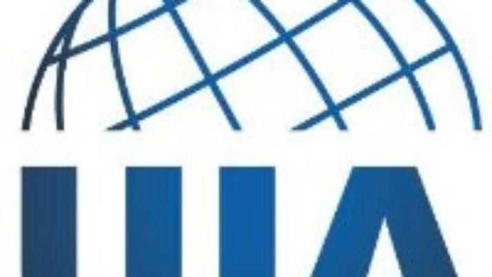 List Prezydenta International Association of Lawyers (Międzynarodowego Stowarzyszenia Prawników) do Prezydenta RP
