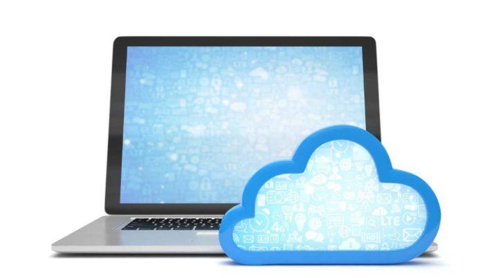 Chmura w kancelarii prawnej czy kancelaria prawna w chmurze?