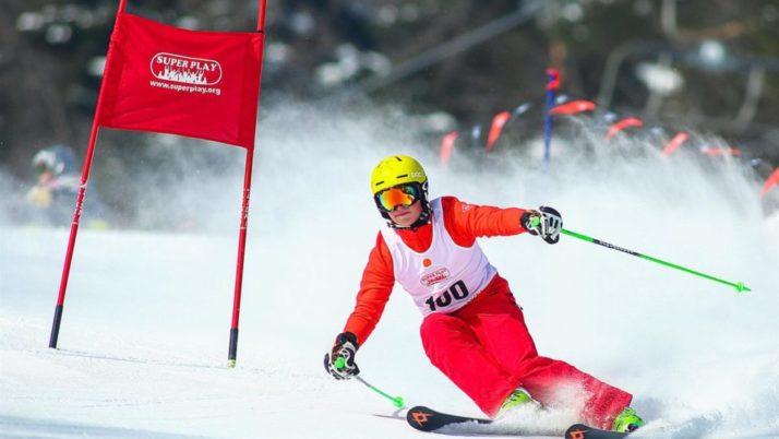 Zaproszenie na XVI Ogólnopolskie Mistrzostwa Narciarskie i Snowboardowe