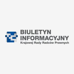 biuletyn-logo-1
