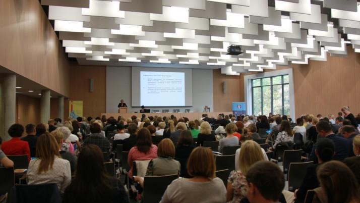 Mediacje rówieśnicze – szansą na rozwijanie postaw społecznych i obywatelskich uczniów