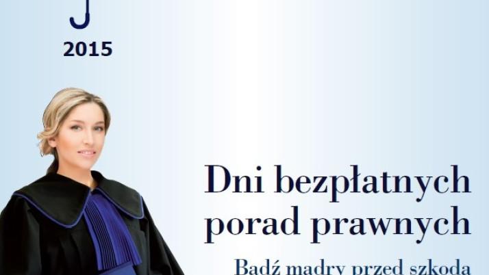 Niebieski Parasol 2015 w podsumowaniu
