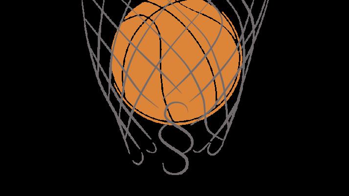 Ogólnopolski Turniej Koszykówki o Puchar Dziekana Okręgowej Izby Radców Prawnych w Katowicach
