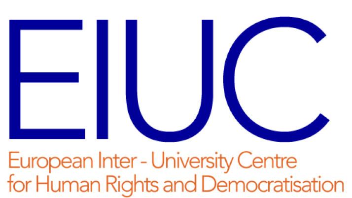 Zaproszenie do udziału w Weneckiej Szkole Praw Człowieka