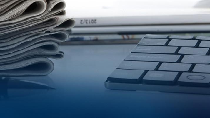 Z prasy –  Kierunek: specjalizacja