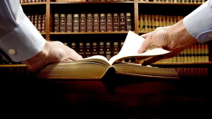 """Serwis """"Biblioteka Prawa Samorządowego"""" w nowej odsłonie"""