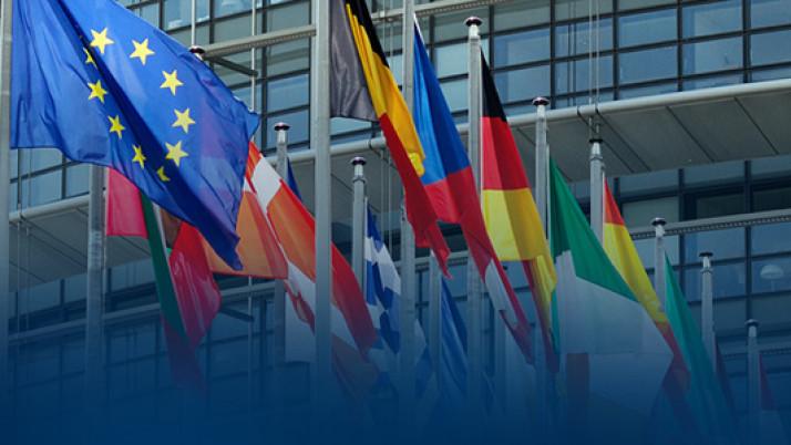 Maria Ślązak Prezydentem Europejskiego Stowarzyszenia Prawników AEA-EAL
