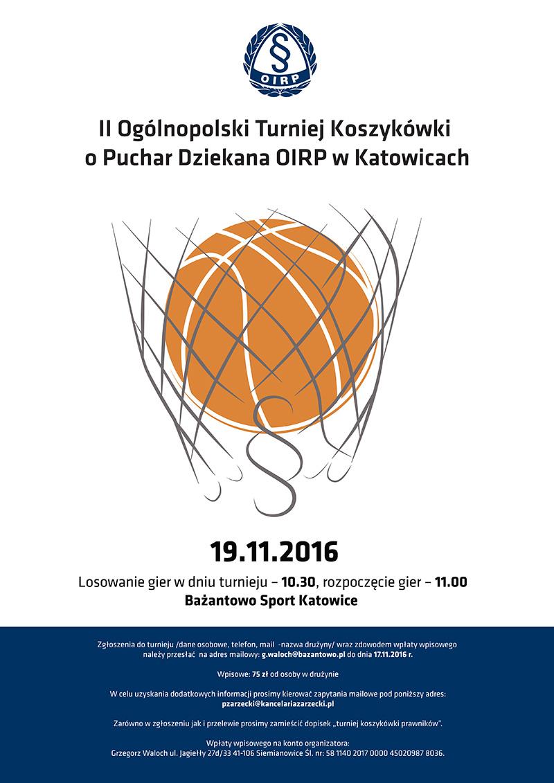 A3-plakat-kosz-nr-1-2016