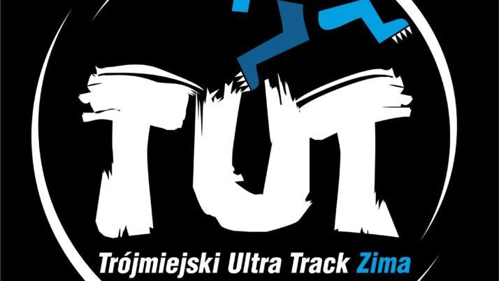 Mistrzostwa Radców Prawnych w Biegach Terenowych i Ultramaratonie: 18 luty 2017 r.