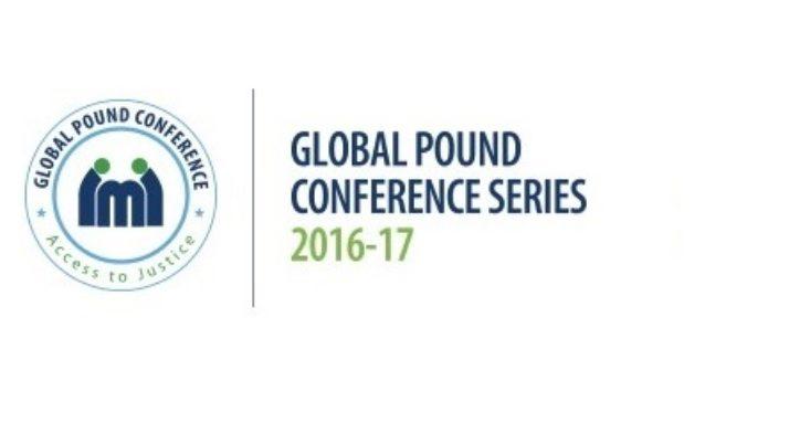 Konferencja GPC Warsaw: Kształtowanie przyszłości alternatywnego rozwiązywania sporów ilepszego dostępu dowymiaru sprawiedliwości