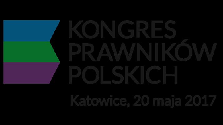 Uchwała Kongresu Prawników Polskich