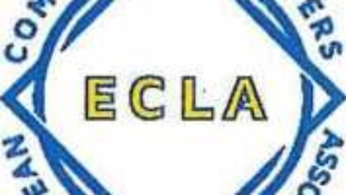 List Prezesa ECLA doPrezydenta RP
