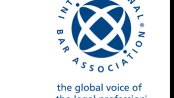 List Prezesa Międzynarodowego Stowarzyszenia Prawników (IBA) do Prezydenta RP