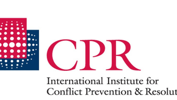 CPR Mini Conference
