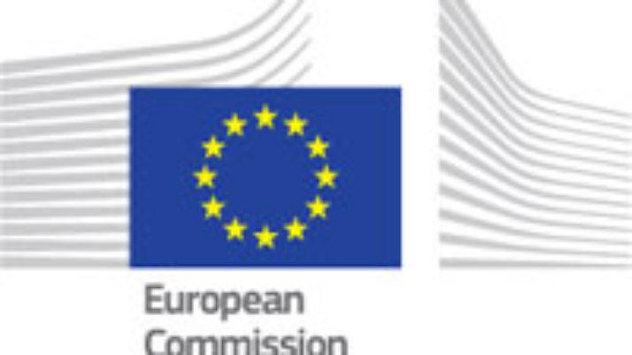 Komisja Europejska staje w obronie niezależności sądów w Polsce