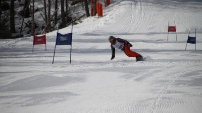 Mistrzostwa narciarskie, snowboardowe – to jest TO co wszyscy kochamy…