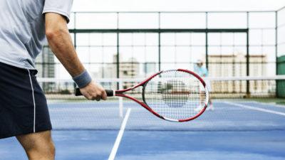 XIX Ogólnopolskie MistrzostwaRadców Prawnych i Aplikantów w tenisie: Gdynia, 20-23 sierpnia 2020 r.