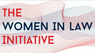 """Nagrody """"Justitia 2020″ – Inicjatywa Kobiety w Prawie"""