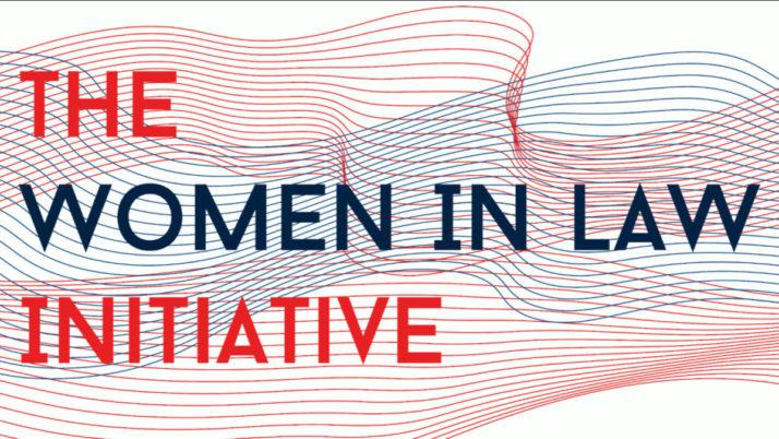 """Nagrody """"Justitia 2020″ – Inicjatywa Kobiety wPrawie"""