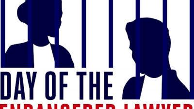 24 stycznia obchodzimy Dzień Zagrożonego Prawnika – Azerbejdżan