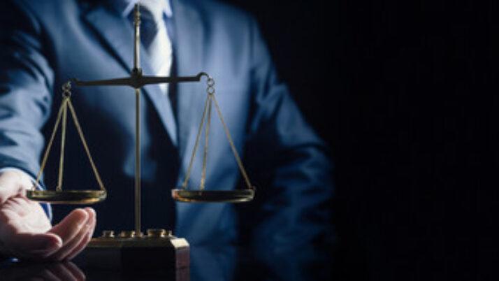 Radcy prawni iadwokaci naspotkaniu wsprawie zmian wkpc