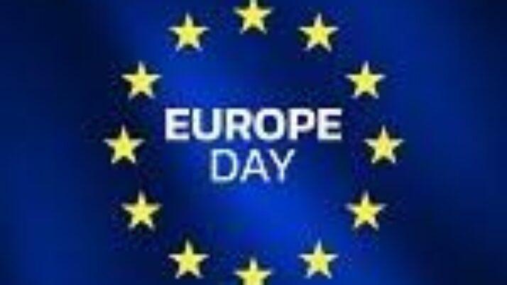 Oświadczenie CCBE naDzień Europy 2021